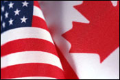 Order Fulfillment in Canada for US Companies